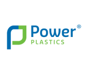 Power Plastics