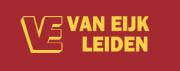 Van Eijk Leiden