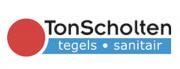 Ton Scholten