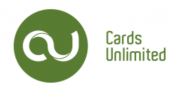 Cards Unlimited