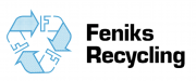 Feniks Recycling