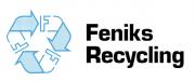 Feniks Recycling