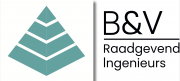 B&V Raadgevend Ingenieurs Amsterdam