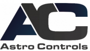 Astro Controls