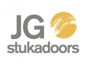 JG Stukadoors